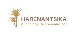Harenantsika